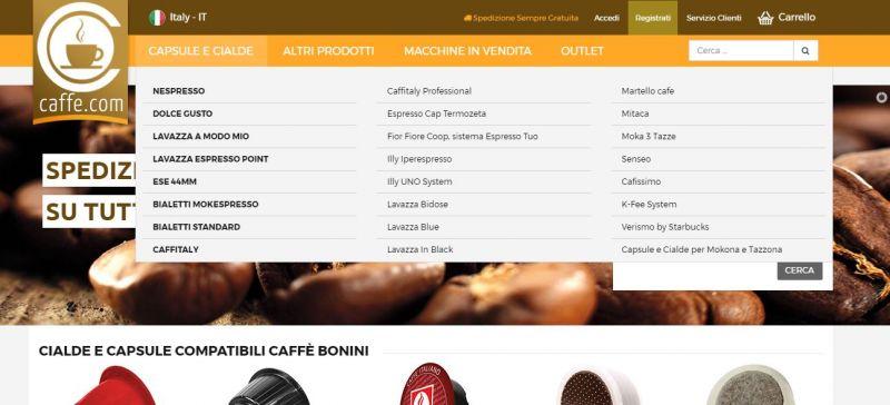 caffe-com