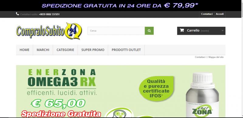 compralosubito24-it