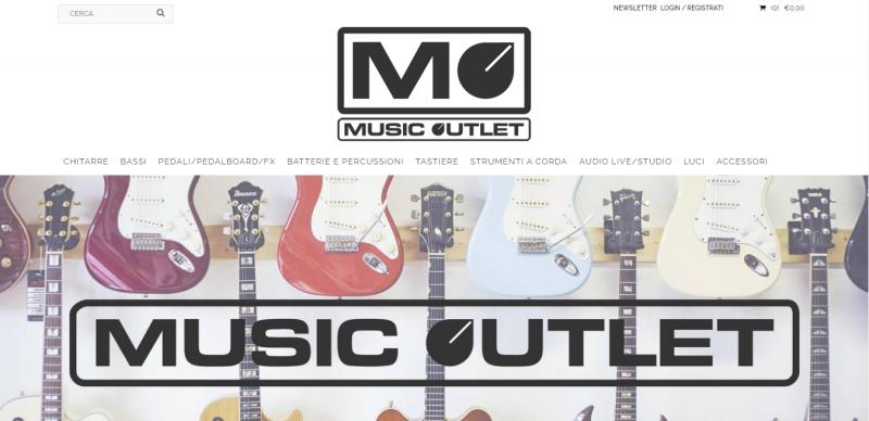 music-outlet-foligno