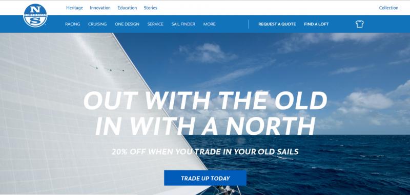 north-sails