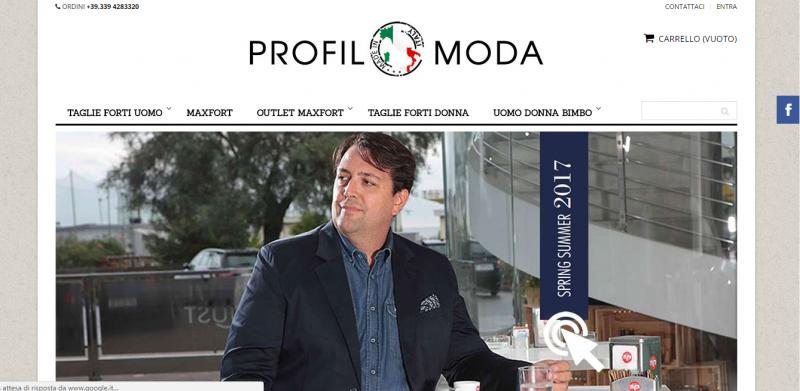profilo-moda
