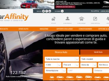 car-affinity