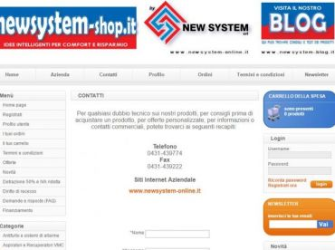 newsystem-shop-it