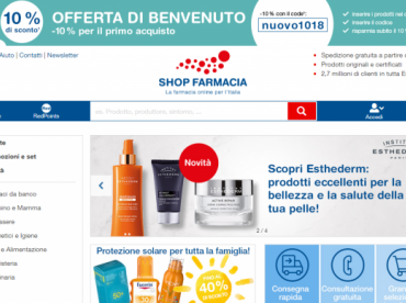 shop-farmacia-it