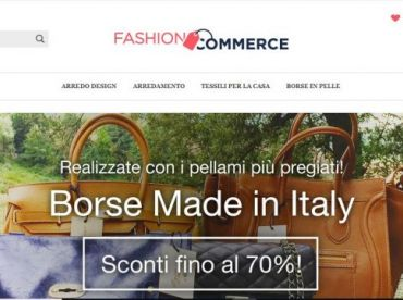 fashion-commerce