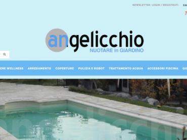 angelicchio-piscine