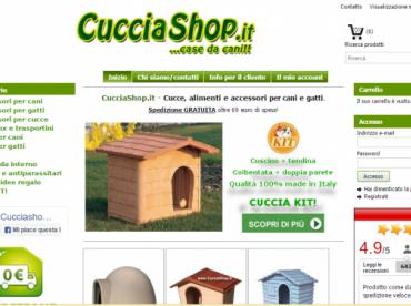cucciashop-it