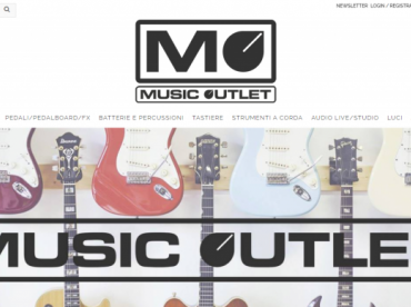 music-outlet-foligno