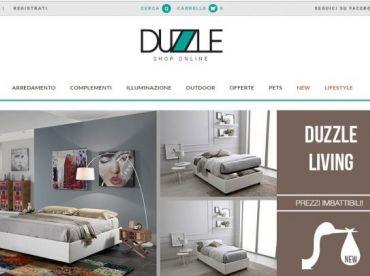 duzzle-it