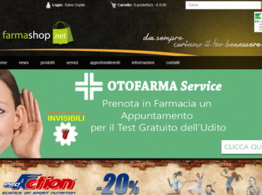 farmashop-net