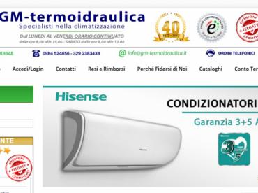 gm-termoidraulica