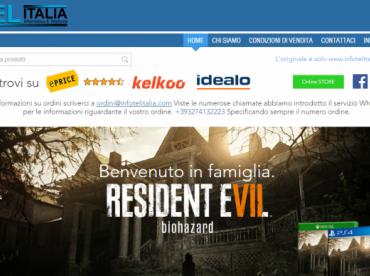 infotel-italia