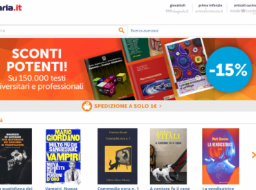 libreriauniversitaria-it