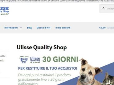ulisse-quality-shop-di-massimo-candian