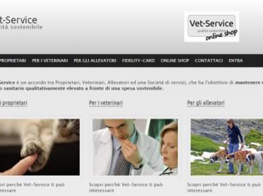 vet-service