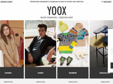 yoox-com