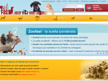 zoofast-it